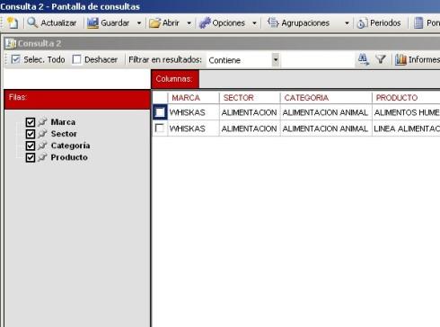 ScreenHunter_63 Mar. 11 12.29