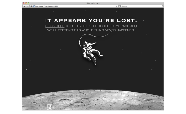 404page11