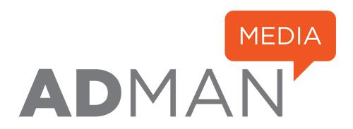 adman_logo