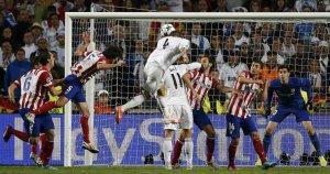 Gol Ramos