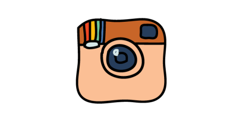 porque triunfa instagram blog curiosidades social media marta morales periodista community manager
