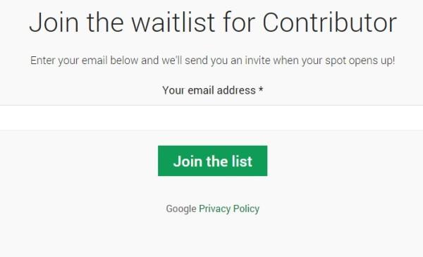 Join_us_google_contributor