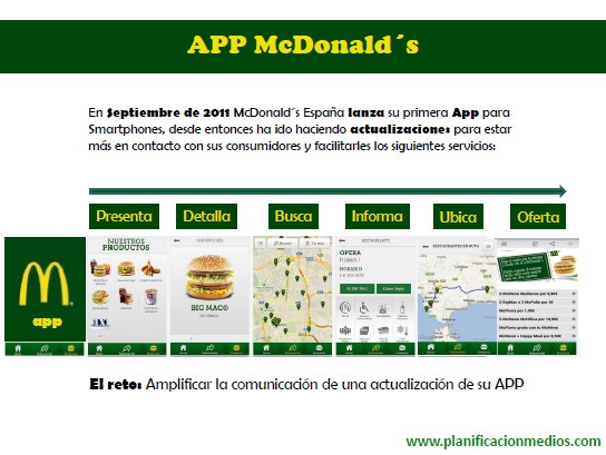 Menu_app