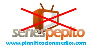 Series Pepito FIN