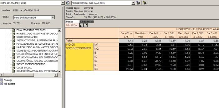 ScreenHunter_1850 Apr. 22 12.01