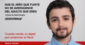 Alberto-560x300