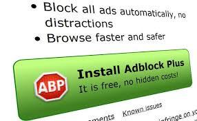 adblock_planificacionmedios