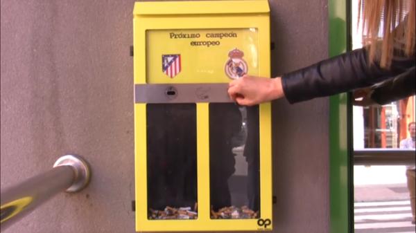 medida-Ayuntamiento-Madrid-papeleras-